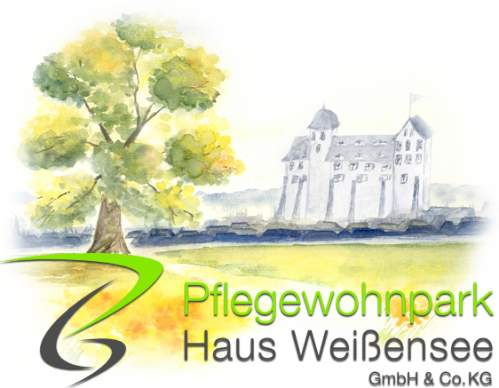 Pflegewohnpark Haus Walschleben